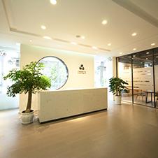 云南省茶产业电子商务公共服务中心